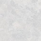 Керамічна плитка Inter Cerama CEMENTIC для підлоги 43x43 сірий світлий