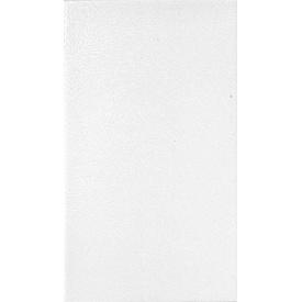 Керамічна плитка Inter Cerama FLUID для стін 23x40 см білий
