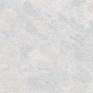 Керамическая плитка Inter Cerama CEMENTIC для пола 43x43 серый светлый