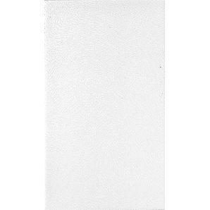 Керамическая плитка Inter Cerama FLUID для стен 23x40 см белый