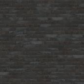 Кирпич ручной формовки Nelissen Ferro WV65 215x102x64 мм