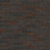 Кирпич ручной формовки Nelissen Cassis N70 240x70x50 мм