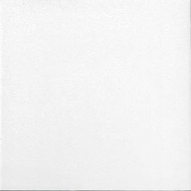 Керамічна плитка Inter Cerama FLUID для підлоги 35x35 білий