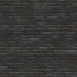 Кирпич ручной формовки Nelissen Ferro WV50 210x102x48 мм
