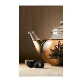 Плитка керамічна Golden Tile Karelia English Tea для стін 250х400 мм коричневий (І57311)