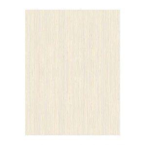 Плитка керамическая Golden Tile Вельвет для стен 250х330 мм бежевый (Л61051)