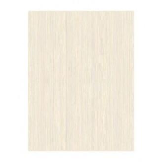 Плитка керамічна Golden Tile Вельвет для стін 250х330 мм бежевий (Л61051)