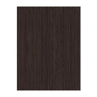 Плитка керамічна Golden Tile Вельвет для стін 250х330 мм коричневий (Л67061)