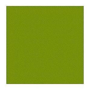 Плитка керамическая Golden Tile Relax для пола 400х400 мм зеленый (494830)