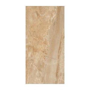 Плитка керамическая Golden Tile Sea Breeze для стен 300х600 мм темно-бежевый (Е1Н061)