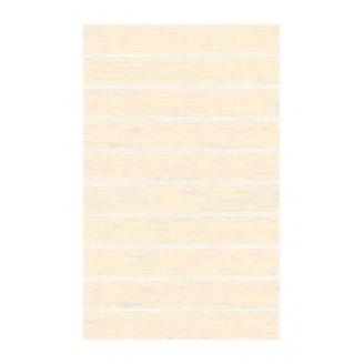 Плитка керамическая Golden Tile Раммиата для стен 250х400 мм бежевый (В71051)