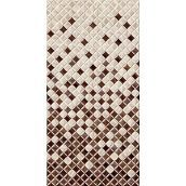Плитка керамическая BELANI Симфония 25х50 см коричневый