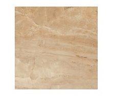 Плитка керамічна Golden Tile Sea Breeze ректифікат для підлоги 395х395 мм темно-бежевий (Е1Н630)