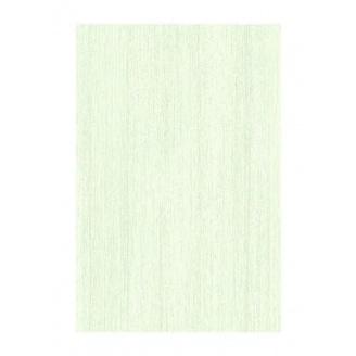 Плитка керамическая Golden Tile Маргарита для стен 200х300 мм зеленый (Б84051)
