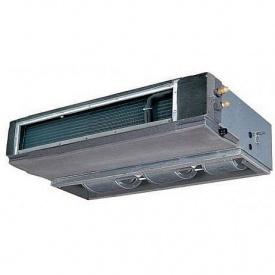 Кондиціонер Idea ITB-36HRN1 R410 80 Па