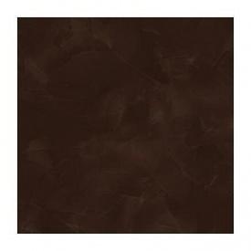 Плитка керамічна Golden Tile Віолла для підлоги 400х400 мм коричневий (027830)