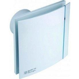 Вентилятор Soler&Palau Silent-100 CRZ Design