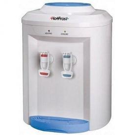 Кулер для воды HotFrost D75Е