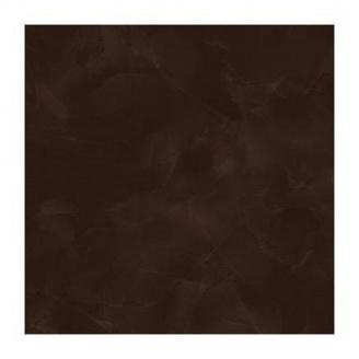 Плитка керамическая Golden Tile Виолла для пола 400х400 мм коричневый (027830)