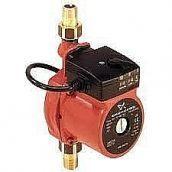 Насос повышения давления Grundfos UPA15-90 (59539512)