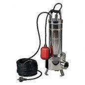 Дренажно-фекальний насос DAB FEKA VS 550 T-NA (103040020)
