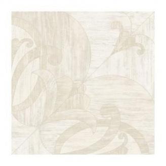 Керамическая плитка Golden Tile Венеция 400х400 мм бежевый (А31830)