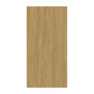 Керамическая плитка Golden Tile French Oak ректификат 300х600 мм бежевый (Н61630)