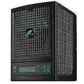 Система очищення повітря GreenTech GT-3000 Professional