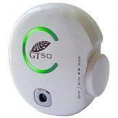 Озонатор повітря GreenTech GT-50