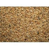 Пісок річковий яружний