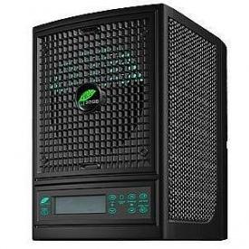 Система очистки воздуха GreenTech GT-3000 Professional