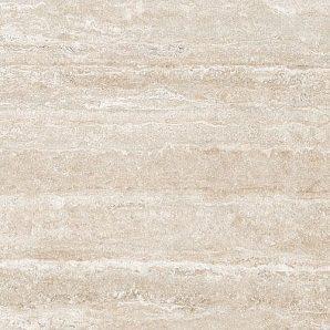 Керамическая плитка Inter Cerama STORIA для пола 43x43 см коричневый светлый