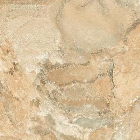 Керамическая плитка Inter Cerama LAGUNA для пола 43x43 см бежевый светлый