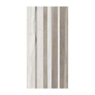 Керамическая плитка Golden Tile Savoy Lines ректификат 300х600 мм бежевый (000021)
