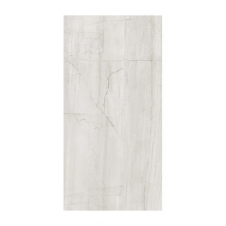 Керамическая плитка Golden Tile Savoy ректификат 300х600мм бежевый (401630)