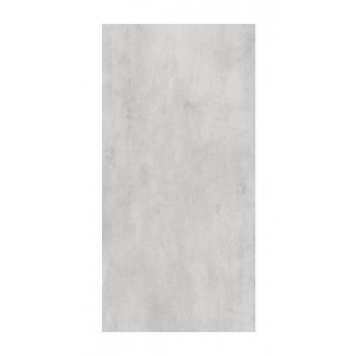 Керамическая плитка Golden Tile Kendal 300х600 мм серый (У12950)