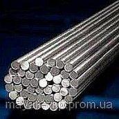 Арматура класс А240 (ст. 3пс/сп) Круг стальной горячекатаный ф 6 по ГОСТ 2590-88,