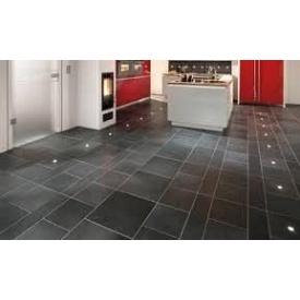 Влаштування підлоги з керамічної плитки