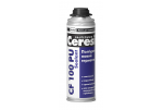 Поліуретановий герметик Ceresit