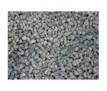 Щебінь гранітний фракція 40-70 мм насипом