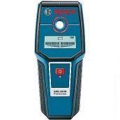 Детектор Bosch GMS 100 M Prof (0601081100)