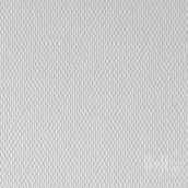 Стеклообои Oscar Рогожка средняя 25 м (OS130)