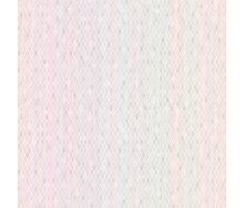 Плитка керамическая BELANI Ренессанс G 42х42 см светло-розовый