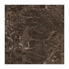 Плитка керамическая Golden Tile Lorenzo для пола 400х400 мм коричневый (Н47830)