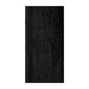 Керамическая плитка Golden Tile Sherwood 307х607 мм черный (Д6С940)