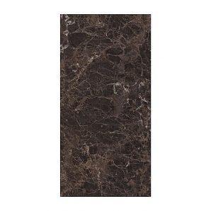 Плитка керамическая Golden Tile Lorenzo для стен 300х600 мм коричневый (Н47061)