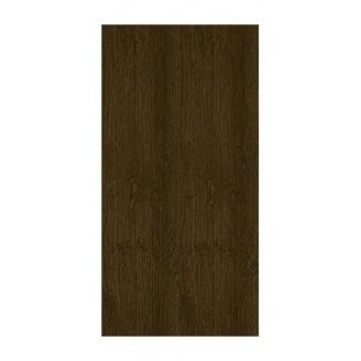 Керамическая плитка Golden Tile Sherwood 307х607 мм коричневый (Д67940)
