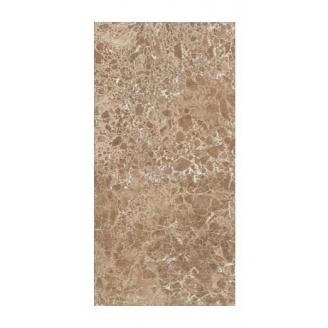 Плитка керамическая Golden Tile Lorenzo для стен 300х600 мм темно-бежевый (Н4Н05)