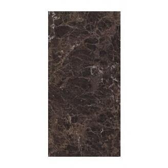 Плитка керамическая Golden Tile Lorenzo для стен 300х600 мм коричневый (Н4706)