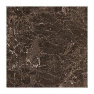 Плитка керамічна Golden Tile Lorenzo для підлоги 400х400 мм коричневий (Н47830)